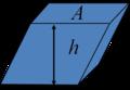 Volumen de fluido despues de la deformacion.png