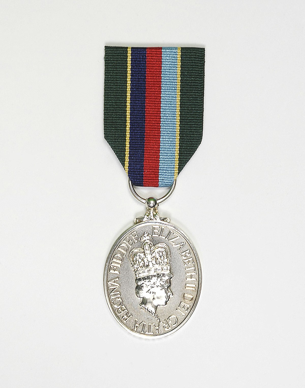 Medals what am i entitled to wear forecast dress in autumn in 2019