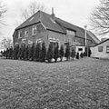 Voor- en rechter zijgevel - Nieuwveen - 20165928 - RCE.jpg