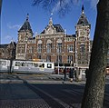 Voorgevel - Amsterdam - 20370704 - RCE.jpg