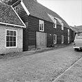 Voorgevel - Nieuwpoort - 20165854 - RCE.jpg