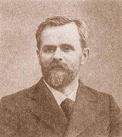 Voroncov, Vasilij Pavlovich.jpg
