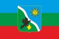 Voronovytsya prapor.png