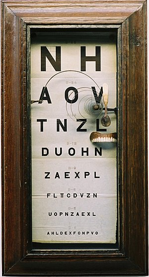 Upcycling - Johann Dieter Wassmann (Jeff Wassmann), Vorwarts! (Go Forward!), 1897