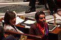 Vote solennel loi mariage 23042013 21.jpg
