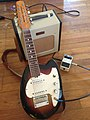 Vox Mando-Guitar (c.1966-1967).jpg