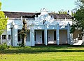 Vredelus, 63 Dorp Street, Stellenbosch 1.JPG