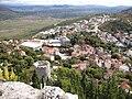 Vrgorac Kroatien.JPG