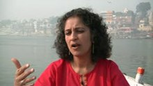 File:Vrinda Dar - How we got involved in heritage protection of Varanasi.webm