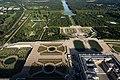 Vue aérienne du domaine de Versailles le 20 août 2014 par ToucanWings - Creative Commons By Sa 3.0 - 24.jpg