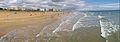 Vue de l'estacade - panoramio.jpg