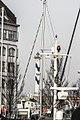 Vuurtoren lange Nelle Oostende 0129-18.jpg