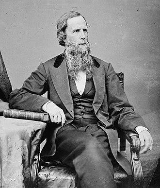 William H. Upson - Image: WH Upson