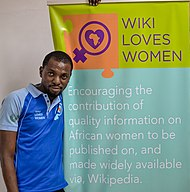 WIki Loves Women Event Women In Social Services- Promoting SDG in Nigeria 01.jpg