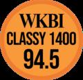 WKBI Radio Logo.png