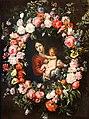 WLANL - 23dingenvoormusea - Maria met kind in bloemenkrans.jpg