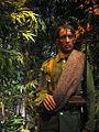 WLANL - Husky - tropenmuseum van kleyntjes 1.jpg