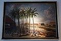 WLANL - MicheleLovesArt - Tropenmuseum - Schilderij Beekman (118-167).jpg