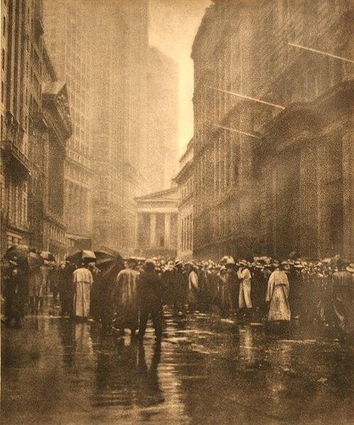 File:WLA brooklynmuseum The Curb Market.jpg