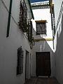 WLM14ES - 15102009 131750 CRDB 0264 - .jpg