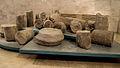WLM14ES - Zaragoza museo del foro romano 00511 - .jpg