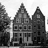 wlm - andrevanb - amsterdam, geldersekade 97 (3)