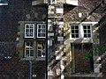 WLM - andrevanb - amsterdam, montelbaanstoren - detail (1).jpg