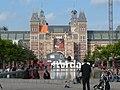 WLM - jankie - Rijksmuseum Amsterdam (2).jpg