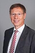 WLP14-ri-0559- Carsten Sieling (SPD)