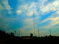 WMAD 96.3 Star Country Broadcast Tower - panoramio.jpg