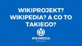 WMPL - Digital Cultures - Muzealny wikiprojekt.pdf