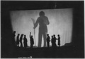 """WPA Federal Theater Project in New York-Living Newspaper-""""AAA Plowed Under"""" - NARA - 195704.tif"""