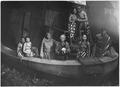 "WPA Federal Theater Project in New York-Negro Theatre Unit-""Macbeth"" - NARA - 195702.tif"