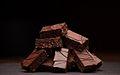 WS Dolcetti Choco Brownie.jpg