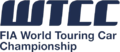 WTCC logo.png