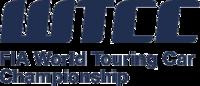 Description de l'image WTCC_logo.png.