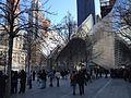 WTC Memorial April 2015 vc.jpg