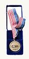 WVAC - javelin gold medal 1995.jpg