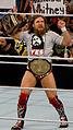 WWE 2014-04-07 19-06-40 NEX-6 0791 DxO (13952868774).jpg