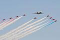 Waddington Airshow 2013 (9273858877).jpg