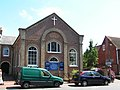 Wadhurst Methodist Church - geograph.org.uk - 202698.jpg