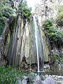 Wadi Bana Waterfall - شلال وادي بنا - panoramio (1).jpg