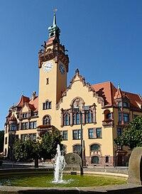 Waldheim-Rathaus2.jpg