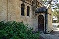 Waldheim Church - Side.jpg
