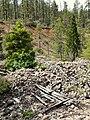 Waldo Mine 4 - Cave Junction Oregon.jpg