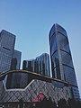 Waldorf Astoria in Chengdu.jpg