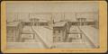 Wall Street Ferry, Brooklyn, N.Y, by Kilburn Brothers.png