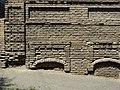 Wall on Zandukeli street in Tbilisi.jpg