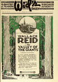 Wallace Reid The Valley of the Giants Film Daily 1919.png