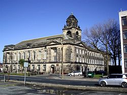 Wallasey Town Hall-by-Tom-Pennington.jpg